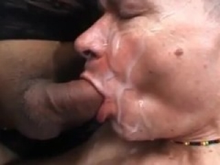 compilation: facial humiliation by shemales for cumwhores boys