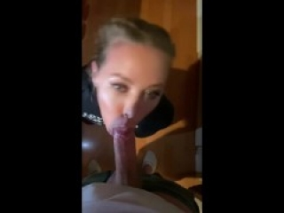 Cheating Wife Gets Pussy Fucked By Big Black Cock