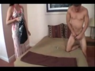 Masturbating Hookup with a Hot Latina Big Booty Brunette lnkw.co/Onlyfans