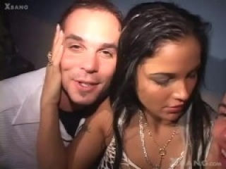 Lanny Barbie - Late Night Hookups 1 - The Real After Hours
